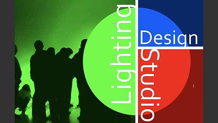 Принципы разработки концепции освещения