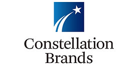 Constellation Brands FY18