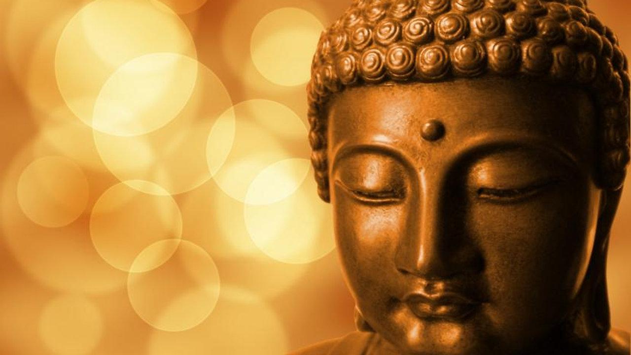Historias de Meditación