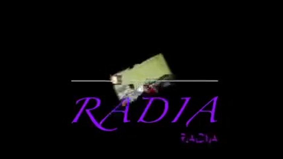 Radia kill the Patriarchy!!