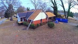 Trailer: No Cash No Credit Real Estate