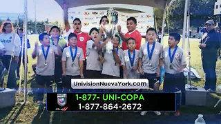 Copa Univision
