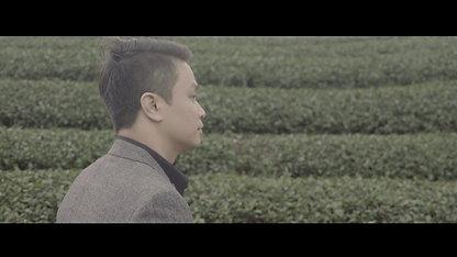 276. Canary - Prewedding - Vũ _ IVy - Đà Lạt (1)