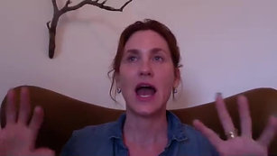 Empowercast with Judith Hoag