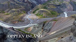 Iceland-tours-IceTour.is