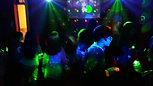 Bailamos con Todo