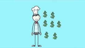 Online Restaurant Ordering Solution