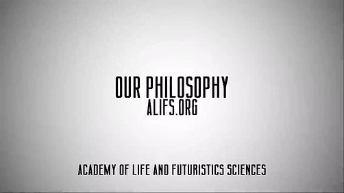 How will ALIFS.ORG help you?
