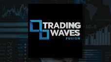 3.Trading Waves-Tour
