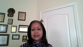 04. HCI Volunteer Services Mangala Kumar
