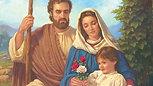 SODALITY OF MARY - IZINGOLWENI