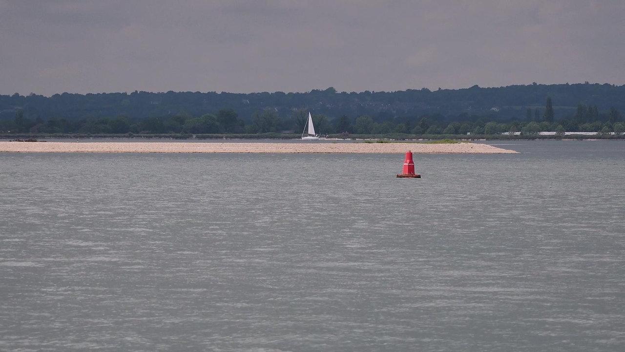 Lifeboat Journey
