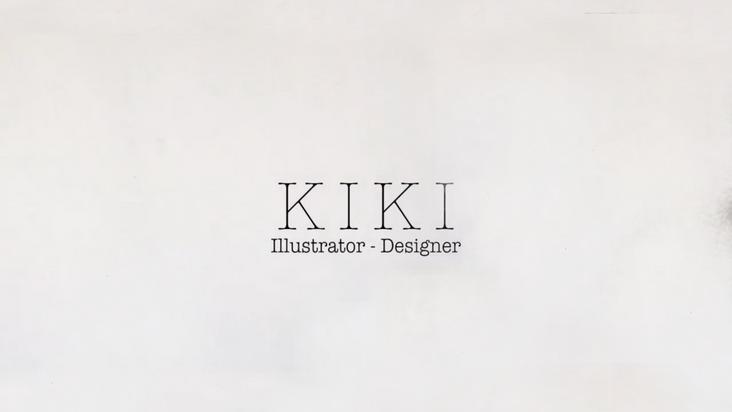 About Kiki