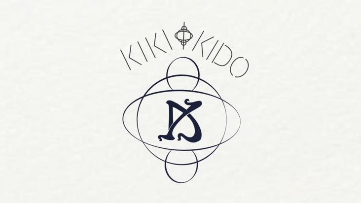 Kiki's Portfolio Reed