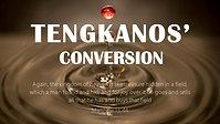 Tengkanos Conversion