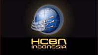 Persembahan Kasih : HCBN indonesia