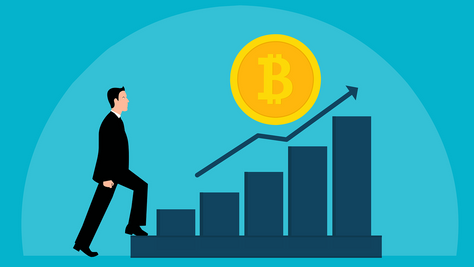 Bitcoin_IRA_FINANCIAL.mp4