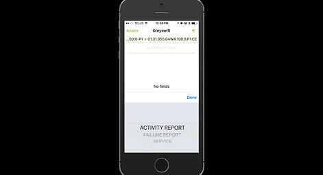 iPhone SE - Demo