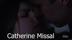 "The Blacklist, Season 5 Episode 17 ""Anna-Gracia Duerte"""