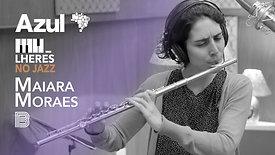 Novena - Maiara Moraes