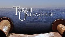 Yom HaAliyah Yeshua