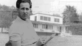 Herbert Eichholzer | Documentary