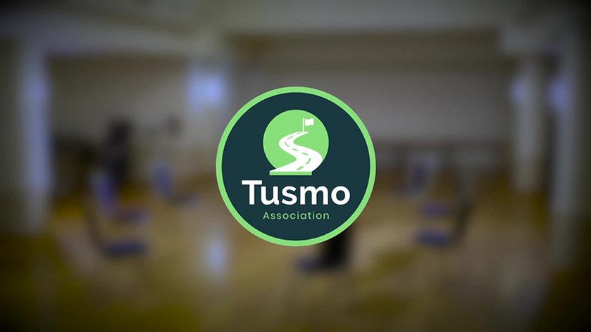 Tusmo Association - kurs og veiledning