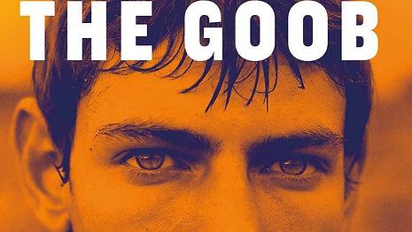 Sound Designer/Supervisor | THE GOOB (Guy Myhill)