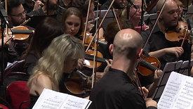 Concerti Musica Classica
