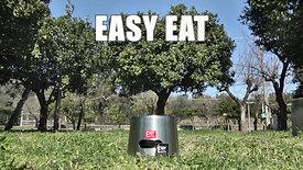 Easy Eat Spot