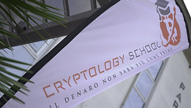 Cryptology School