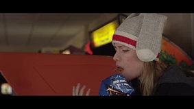 Starcade (Scene 1) - CHARLIE - Anna Kyra Hooton