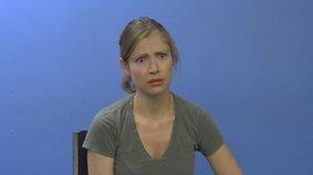 Comedy Roommate Scene - Anna Kyra Hooton