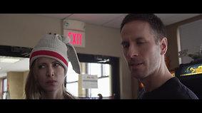 Starcade (Scene 3) - CHARLIE - Anna Kyra Hooton
