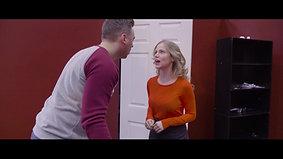 Muffin Man (Scene 3) - Anna Kyra Hooton
