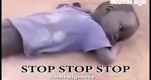 stop HD