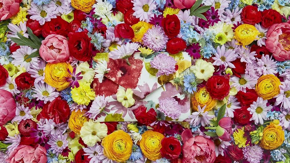 Etsy Florals