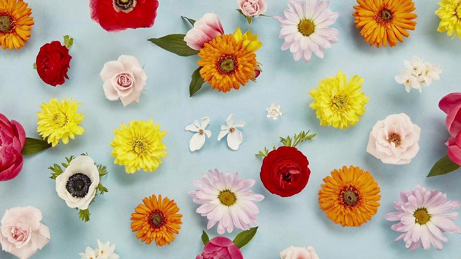 Etsy Florals 3