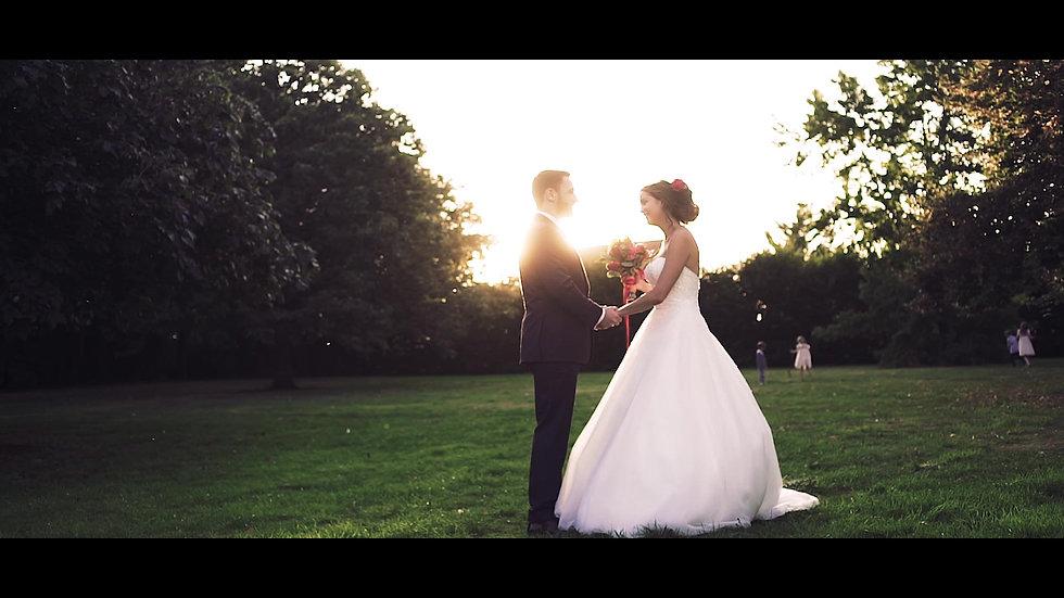 MARIAGE-Alex&Thomas-HD
