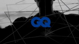 GQ PORTUGAL X JOÃO GUILHERME