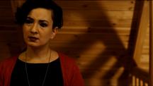 Not What They Seem, a Twin Peaks fan film