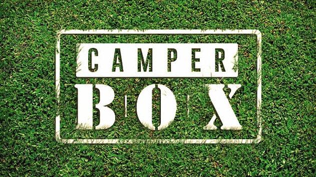 CAMPERBOX PUBLI 2