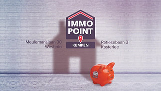Immopoint