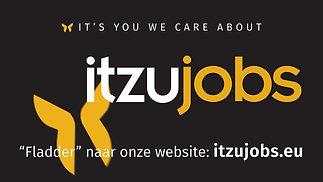 Itzu Jobs