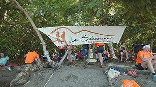 La Saharienne 2019 - Journée Multiactivité Playa Ballena