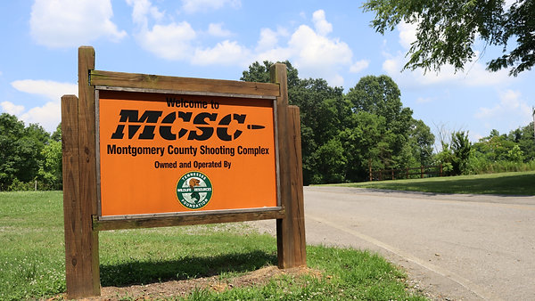 Montgomery County Shooting Complex