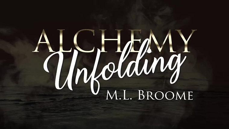 Alchemy Unfolding