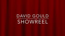 David Gould Showreel