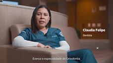 Claudia Felipe