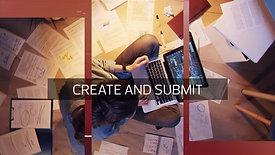 StoryFest Promo _ Aliya